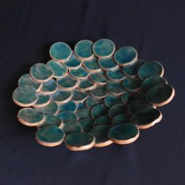Taça Persa
