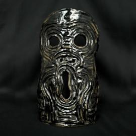 Máscara Grito