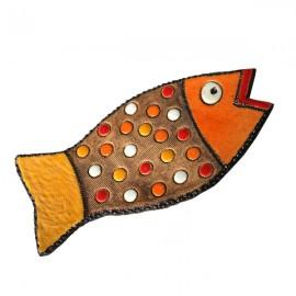 Peixe RG1