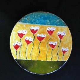 Prato Flores