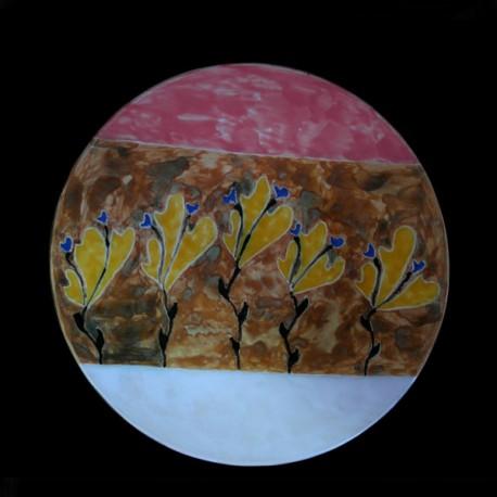 Prato Flores 2