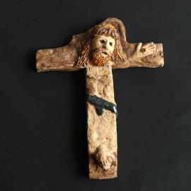 Cristo Simples