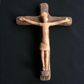 Cristo Brown